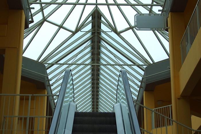Dudweiler Dudo Galerie